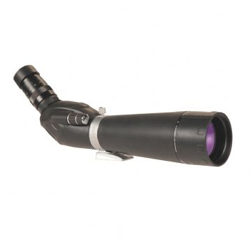 Acuter DS-Pro Series 20-60x80/45 ED spotting scope